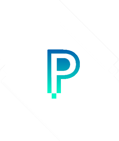 POLICONECT